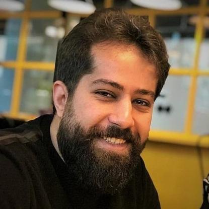 Mahmood Rangamiz